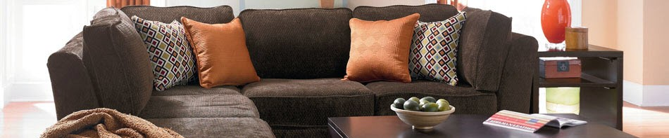 Discount On Furniture - All About Furniture Discounts!